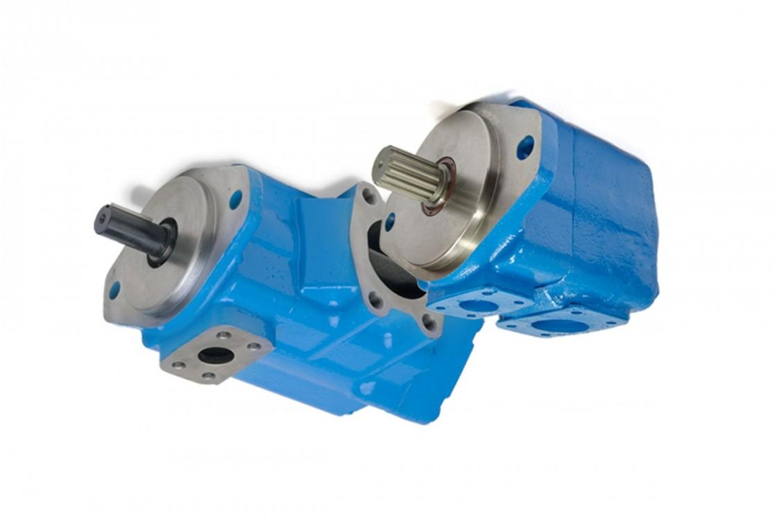 Daikin RP38C11JB-37-30 Rotor Pumps