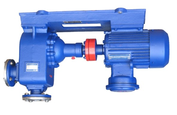Daikin W-V23A3RX-30 Piston Pump