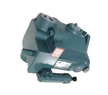 Daikin JCPD-G06-20-20 Pilot check valve
