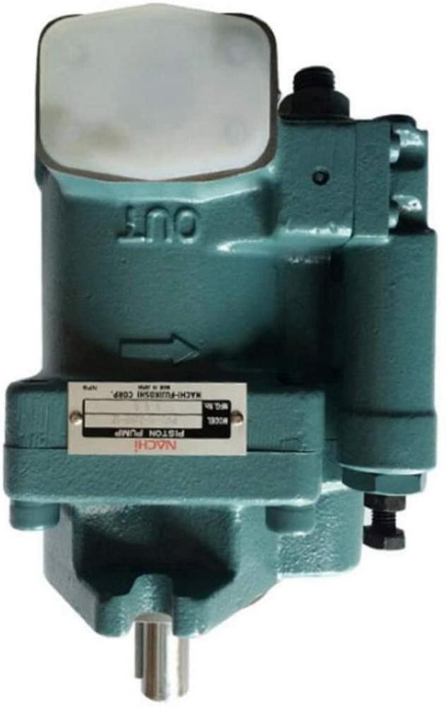 NACHI SS-G01-AR-R-E2-31 SS Series Solenoid Valves