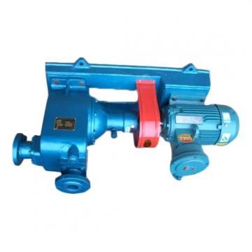 Daikin VZ63A3RX-10 VZ series piston pump