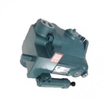 Daikin MFP100/3.2-2-0.75-10 Motor Pump