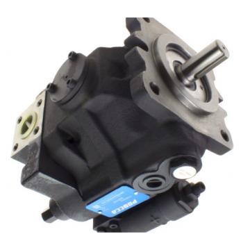 Daikin MFP100/1.2-2-0.4-10 Motor Pump