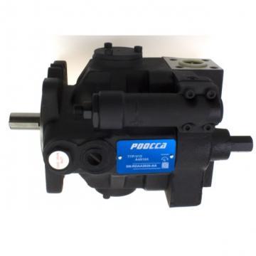 Daikin V50SAJS-ARX-20 piston pump