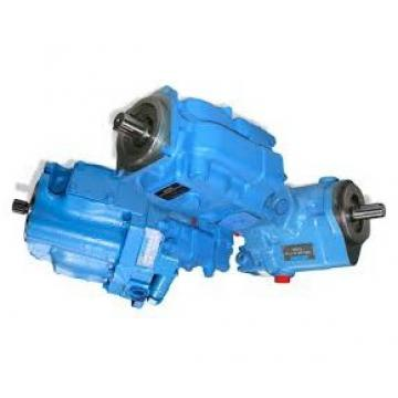 Daikin VZ100C24RJAX-10 Piston Pump