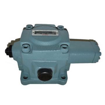 NACHI IPH-24B-6.5-25-L-11 Double IP Pump
