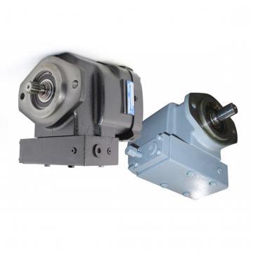Oilgear PVWJ-098-A1UV-LSAY-P-1NNNN Open Loop Pumps
