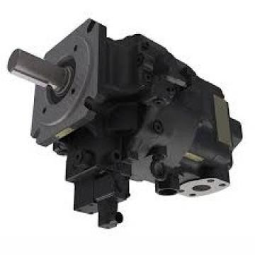 Oilgear PVWJ-025-A1UV-LSRY-P-1NN/FSN-AN/10 Open Loop Pumps