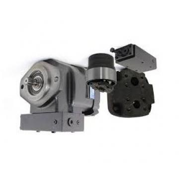 Oilgear PVWJ-064-A1UV-LSFY-P-1NN/FSN-AN/10 Open Loop Pumps