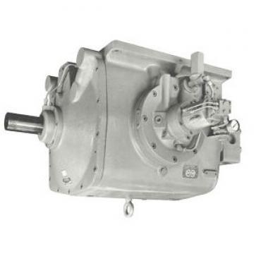Rexroth A4VSO125LR2/30R-PPB13N00 Axial Piston Variable Pump