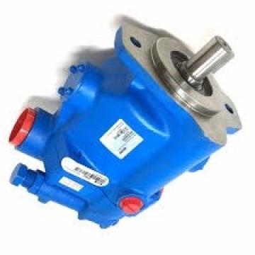 Vickers PVH074R02AA10A07000000100100010A Pressure Axial Piston Pump