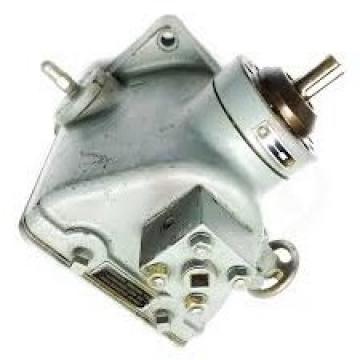 Vickers PVH057R02AA10B252000001001AE010A Pressure Axial Piston Pump