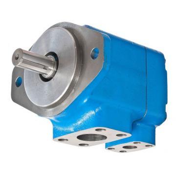 Yuken PV2R2-59 Vane Pumps