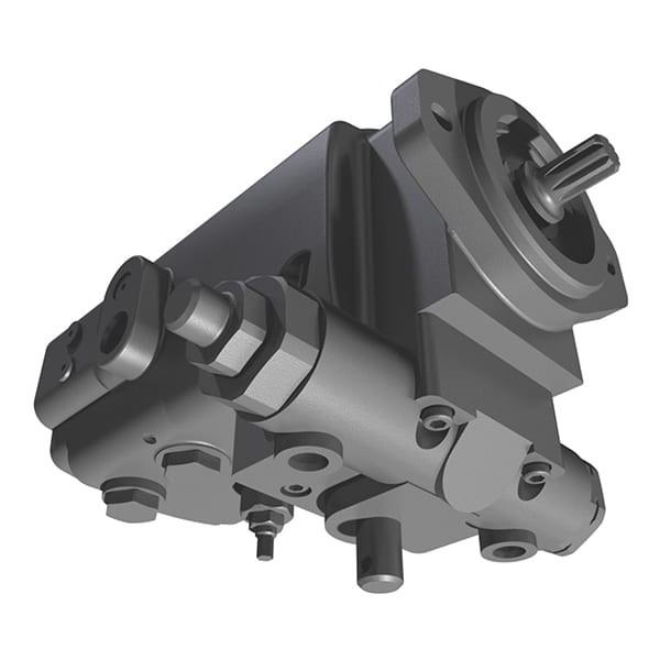 Oilgear PVWJ-034-A1UV-LDRY-P-1NN/FSN-AN/10 Open Loop Pumps #1 image